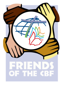 Friends of the Catholic Biblical Federation